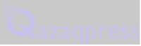 қазақша жаңалықтар qazaqpress.kz
